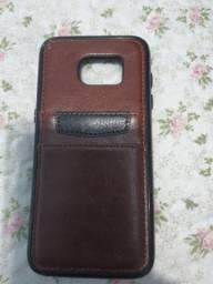 Celular Samsung S7 Edge