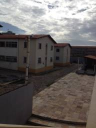 Lindo Apartamento no Icarai (contrato de 1 ano)