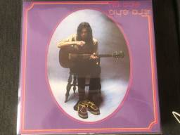 Disco - LP Vinil - Nick Drake Bryter Later