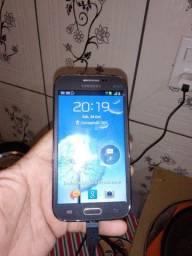 Samsung whin 8552 cor colinza