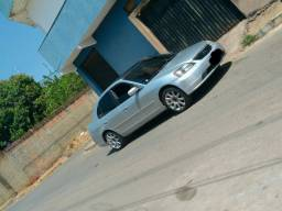 Civic 2003 vendo ou troco