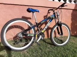 Bicicleta Vikingx !!