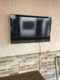 TV LED 32? com entrada HDMI