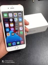 Imperdível iPhone 6S 32GB