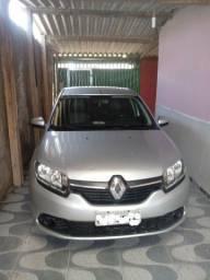 Renault Sandero expression 2015/16