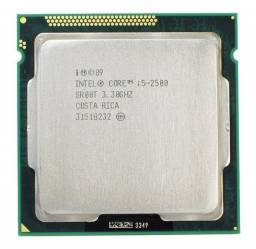 Processador gamer Intel Core i5-2500
