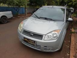 Fiesta Sedan 1.0 Completo 2009