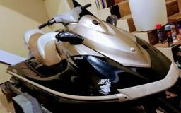 VX cruiser Yamaha 110 2011