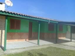 Casas em Magistério
