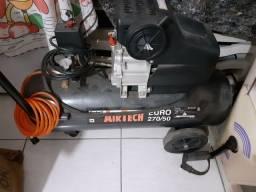 Compressor 50 litros