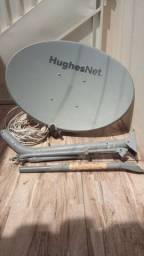 Kit Hughes Net