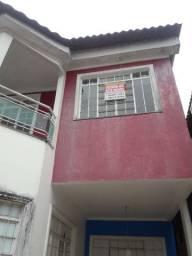 Vendo ou alugo excelente  casa no alvorada 2