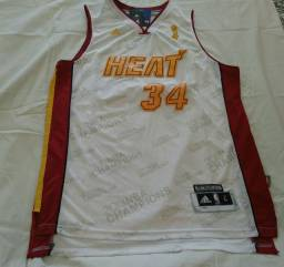 Camisa NBA - Allen