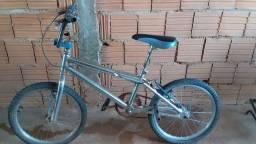 vendo bicicletapor 150