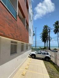 Flat no Cabo Branco ideal para casal