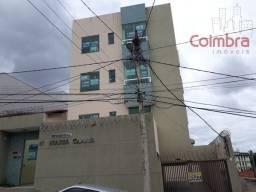 Apartamentos novos no Bairro Maria Eugenia