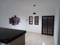 Casa Para aluguel Caraguá Pontal sta marina