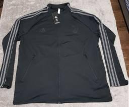 Jaqueta Original Adidas - Juventus