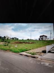 Vendo Terreno Condomínio Reserva do Vale Caçapava