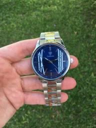 Relógio original Tuguir novo com garantia de 1 ano