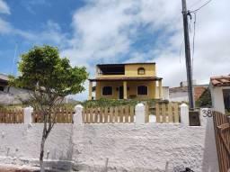 Casa em Figueira - Arraial do Cabo