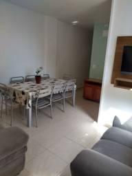 Aluguel de apartamento em Cabo Frio