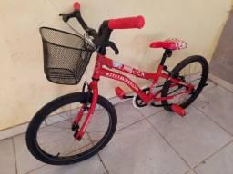 Vendo Bicicleta Houston Aro 20