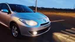 Renault Fluence 2011 - Sem leilão - Sem retoque