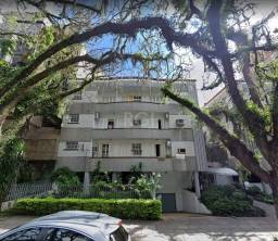 Apartamento à venda com 3 dormitórios em Rio branco, Porto alegre cod:EV4820