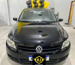 VW Gol 1.6 Imotion TREND 2010