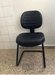 cadeira cadeira cadeira cadeira cadeira cadeira cadeira cadeira cadeira 3999