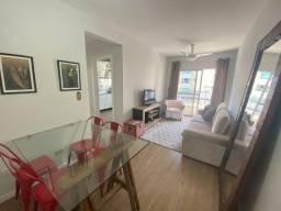 Apartamento para locação Anual no Ed. Tessa Guides