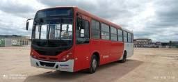 Ônibus 17 230 Volkswagen
