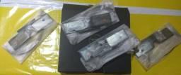 2 Óculos 3D Ativo SSG-4100GB para TVs Samsung LED e Plasma Diversos modelos