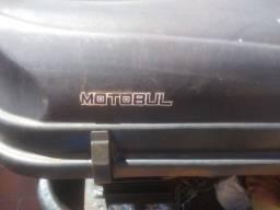 Bagageiro Motobul 510L