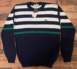 Suéter 100$