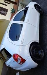Toyota Etios Hatch 1.3 HBx