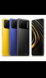 Xiaomi Poco M3 (64 GB)