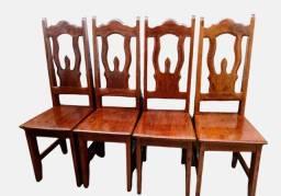 Cadeiras em Angelin