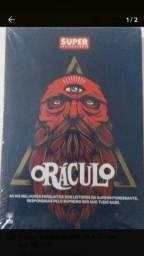 Oráculo: As 618 melhores perguntas e respostas da Superinteressante