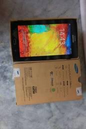 Samsung Galaxy tablete 3<br>