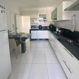 Apartamento com 3 quartos no Porta da Sol - Bairro Tabajaras em Uberlândia