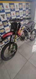 CRF 150 R cc