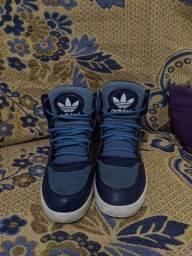 Tênis Adidas Dropstep