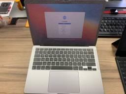 MacBook Air 2020 - novo - Joinvillr