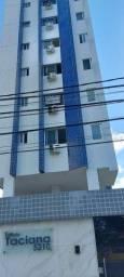 NR - 02 Qtos + Dependência na Avenida - Próximo ao Mar e Calçadão