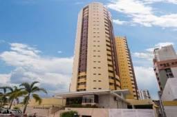 Apartamento 03 quartos em Tambaú
