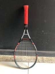 Raquete de Tênis T-Heat