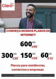 Internet net para CNPJ