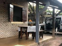 Casa para Venda em Aquidauana, Piraputanga, 1 dormitório, 1 banheiro